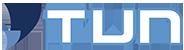 Logo Tata Udara Nusantara